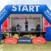 Barberton XCM 2020 - Start Finish 11