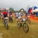 Barberton XCM 2020 - Start Finish 2