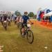 Barberton XCM 2020 - Start Finish 3