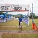 Barberton XCM 2020 - Start Finish 4