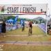 Barberton XCM 2020 - Start Finish 5