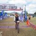 Barberton XCM 2020 - Start Finish 6