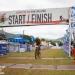 Barberton XCM 2020 - Start Finish 7