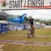 Barberton XCM 2020 - Start Finish 8
