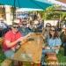 Beerfest-Bagdad-51-of-81