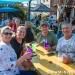 Beerfest-Bagdad-54-of-81