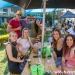 Beerfest-Bagdad-55-of-81