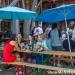 Beerfest-Bagdad-59-of-81