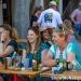 Beerfest-Bagdad-60-of-81