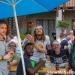 Beerfest-Bagdad-61-of-81