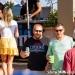 Beerfest-Bagdad-65-of-81