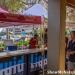 Beerfest-Bagdad-69-of-81