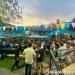 Beerfest-Bagdad-76-of-81