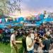 Beerfest-Bagdad-77-of-81