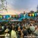 Beerfest-Bagdad-78-of-81