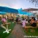 Beerfest-Bagdad-79-of-81