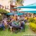 Beerfest-Bagdad-34-of-81