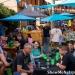 Beerfest-Bagdad-35-of-81