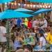 Beerfest-Bagdad-36-of-81