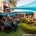 Beerfest-Bagdad-42-of-81