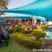 Beerfest-Bagdad-43-of-81