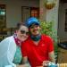 Beerfest-Bagdad-45-of-81