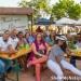 Beerfest-Bagdad-48-of-81
