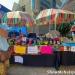 Beerfest-Bagdad-7-of-81