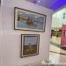 iLanga-Mall-Gaan-BOS-InniMall-2021-28-of-112