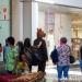 iLanga-Mall-Gaan-BOS-InniMall-2021-30-of-112