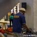 iLanga-Mall-Gaan-BOS-InniMall-2021-45-of-112