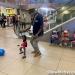 iLanga-Mall-Gaan-BOS-InniMall-2021-48-of-112