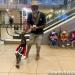 iLanga-Mall-Gaan-BOS-InniMall-2021-49-of-112