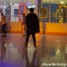 iLanga-Mall-Gaan-BOS-InniMall-2021-74-of-112