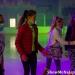iLanga-Mall-Gaan-BOS-InniMall-2021-77-of-112