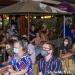 iLanga-Mall-Gaan-BOS-InniMall-2021-91-of-112
