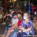 iLanga-Mall-Gaan-BOS-InniMall-2021-93-of-112