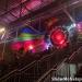 iLanga-Mall-Gaan-BOS-InniMall-2021-10-of-12