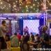 iLanga-Mall-Gaan-BOS-InniMall-2021-100-of-112