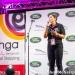 iLanga-Mall-Gaan-BOS-InniMall-2021-103-of-112
