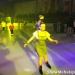 iLanga-Mall-Gaan-BOS-InniMall-2021-11-of-12