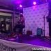 iLanga-Mall-Gaan-BOS-InniMall-2021-4-of-12