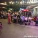 iLanga-Mall-Gaan-BOS-InniMall-2021-5-of-12