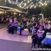 iLanga-Mall-Gaan-BOS-InniMall-2021-6-of-12