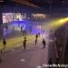 iLanga-Mall-Gaan-BOS-InniMall-2021-9-of-12