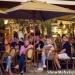 iLanga-Mall-Gaan-BOS-InniMall-2021-97-of-112