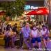 iLanga-Mall-Gaan-BOS-InniMall-2021-99-of-112