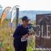 Lydemburg-photos-Heritage-Run-2020-with-ShowMe-Nelspruit-51