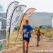 Lydemburg-photos-Heritage-Run-2020-with-ShowMe-Nelspruit-52