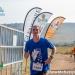 Lydemburg-photos-Heritage-Run-2020-with-ShowMe-Nelspruit-53